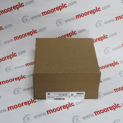 ALLEN BRADLEY 2711-K6C20 New In factory packaging