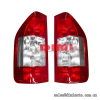 Mercedes Benz Sprinter Tail Lamp