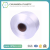100% Textile 900d White FDY PP Yarn for Cabled Twist