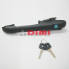 Mercedes Benz Sprinter Door Handle