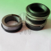 196 elastomer bellows mechanical seals