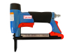 nail gun Long nose stapler 8016