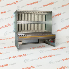 Siemens 6ES5464-8ME11 *IN STOCK FOR SALE*