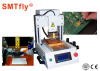 PCB Soldering Machine for FPC to PCB Hot-bar Soldering Machine