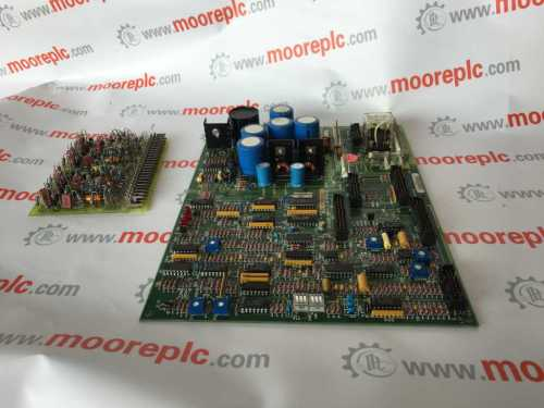 General Electric | 269P-D/O-241-100P-HI | GE Module