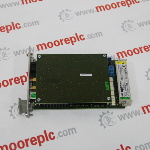 5136-DNP-CPCI | SST | Interface Card