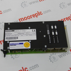 SST-DN3-PCI | SST | Interface Card