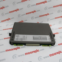TRICONEX 3381 | Digital Output Module