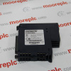 GE IC693PWR321P POWER SUPPLY MODULE