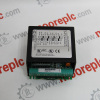 GE IC670MDL740 12M WARRANTY