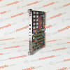 3HAC029236-002 Digital Output Module 24 V 0.5 A