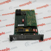 ABB | SD802F 3BDH000012R1 | Power Supply
