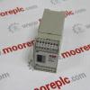 EK872000672-LFVA5 Redundant Vertical MTU for 50 V Applications