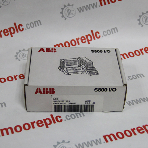 HIEE200130R0002 AFC094 AE02 | ABB | Panel Interface
