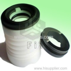 WB3 Filter Pumps Seals(FRONT SEALS. SD/LD/SL Pump mechanical seal