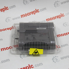Honeywell CC-PAIH01 HART Analog Input Module High-Level