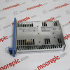 51154286-200 Digital Output Current limited 24Vdc 4channels