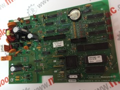Honeywell FS-SICC-0001/L8 SYS INTER CAB TERM ON FTAS 8M