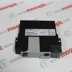 AB 22A-D2P3N104 | Allen Bradley | Drives PowerFlex 4