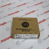 ALLEN BRADLE 160-BA02NPS1P1 New In factory packaging