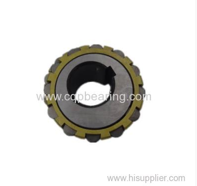 Eccentric Bearing Cylindrical Eccentric Roller Bearing china supplier high quality