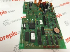 GENERAL ELECTRIC GE IS420UCSBH4A Controller Module