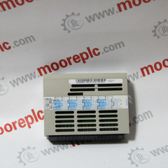 Emerson KJ4001X1-BA3 12P3378X012 30VDC Power Supply
