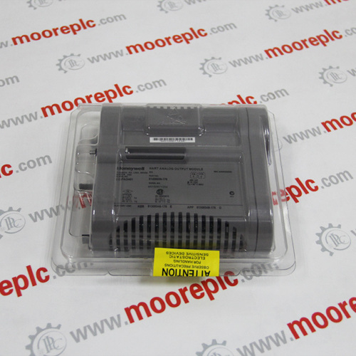 80363969-150 | Honeywell | Analog Output Module