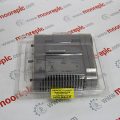 Honeywell CC-PDOB01 Digital Output 24V Bussed Out 32 Module