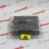 MC-TDOD13 51304650-150 PM/APM 20 Amp Power Supply