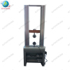 200KN Compression Universal Testing Machine