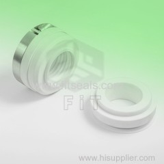 John Crane WB2 PTFE Wedge Seal