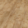 12mm AC3 CARB2 V-Groove Click EIR Laminate Flooring - Oak & Chestnut Collection