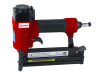 Air Nailer Stapler Ga.18 2 IN 1 Combi Nailer Stapler GDY-SF5040B