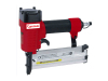 Air Nailer Stapler Nail Gun Staple Gun Ga.18 2 IN 1 Combi Nailer Stapler GDY-SF5040A