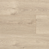Classic Oak Wood Look Luxury Vinyl Tile Luxury Vinyl Plank Flooring