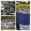 metal cobalt High purity cobalt maufactuer cobalt 99% 99.98%