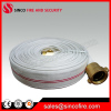 Fire Hose for fire fighting system