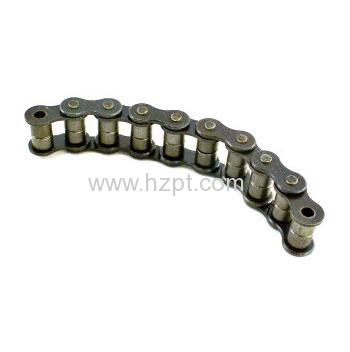 High Precision Coupling Chain 6018 6020 6022 For light industry chemical industry textile