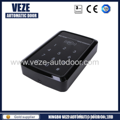 Automatic Door RFID Reader Access Control Keypad