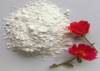 Pharmaceutical Inhibitors Powder Ru-58841