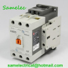 20120 Metasol mc series 9 - 85A 3 pole AC contactor manufacturer