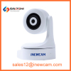 128G record 2 way audio night version baby monitor cmos network camera
