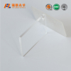 wear resistant polycarbonate sheet for aluminium frame cover