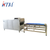 pilot continuous infrared setting machine