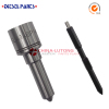 China supplier Diesel Injector Nozzles for Mitsubishi Engine Parts