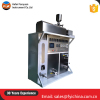 FDY Pitch Melt Spinning Machine