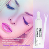 7g FC2 False strip eyelash water-base clear glue eyelash extension glue make up kit