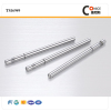 china suppliers non-standard customized design precision dowel pin