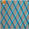 China suppliers expanded wire mesh